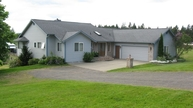 14110 Glenwood Road Port Orchard WA, 98367