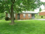 354 Northfield Drive King NC, 27021