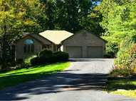 4136 N Foxcliff Dr Martinsville IN, 46151