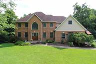 2278 Laurel Springs Drive Narvon PA, 17555