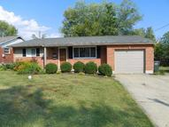 1726 Grandle Court Anderson Township OH, 45230