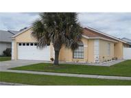 3141 Arrow Drive Kissimmee FL, 34746