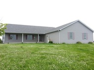 2624 East 21st Road Marseilles IL, 61341
