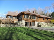 50 Mill Pond Court Ascutney VT, 05030