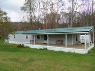 5942 State Route 417 Addison NY, 14801