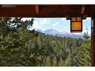 2864 E Highway 36 Estes Park CO, 80517