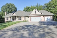 6670 Forest Creek Holland MI, 49424