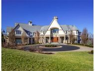 5190 Sky View Drive Coopersburg PA, 18036