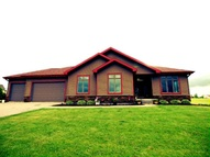 3480 Soldiers Ct Ct Dodgeville WI, 53533