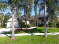 11650 Fox Creek Drive Tampa FL, 33635