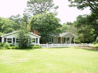 3172 Georgia Avenue Appling GA, 30802