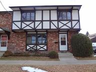 1200 32nd Street South #39 Great Falls MT, 59405