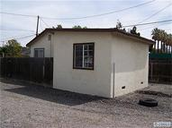 43921 East Florida Avenue Hemet CA, 92544
