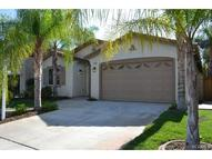 34609 Agonis Way Winchester CA, 92596