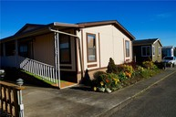 204 Sw Terry #54 Coupeville WA, 98239