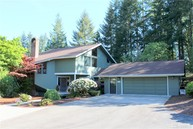 7038 Foothill Lp Sw Olympia WA, 98501