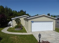 1115 Todd Place Burlington WA, 98233