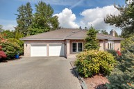 307 Henly Ct Steilacoom WA, 98388