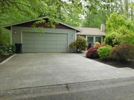 837 Coulter St Ne Olympia WA, 98506