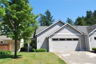 3592-A Simmons Mill Ct Sw #A Tumwater WA, 98512