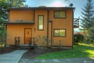 140 Combs St Port Townsend WA, 98368