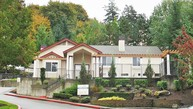 3903 243rd Place Se #N103 Bothell WA, 98021