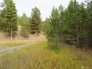 3 Trap Line Loop Rd Oroville WA, 98844