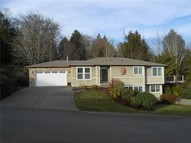 7989 E Barsay Lane Port Orchard WA, 98366