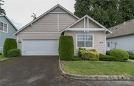1019 Fidalgo Dr Burlington WA, 98233