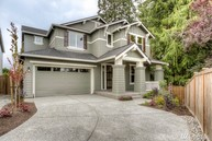 222 184th (Lot 12) Place Sw Bothell WA, 98012