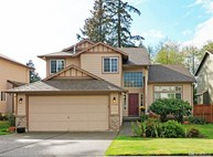 13508 47th Dr Se Snohomish WA, 98296