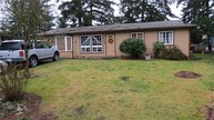 17425 Se 267th Place Covington WA, 98042