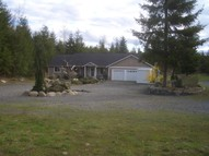 19441 145th Trail Se Yelm WA, 98597