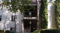 14620 Ne 32nd St #F15 Bellevue WA, 98007