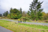 -Lot 13 Ne 3rd St Coupeville WA, 98239