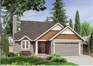 6132-Lot 7 36th Place Ne Marysville WA, 98270