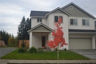 4219 Goldcrest Dr Nw Olympia WA, 98502