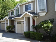 862 2nd Ave Nw #862 Issaquah WA, 98027