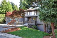 13813 Se 58th Place Bellevue WA, 98006
