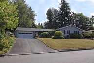 32402 10th Place S Federal Way WA, 98003