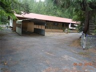 70 N Beacon Lane Lilliwaup WA, 98555