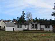 3303 Mardell Dr Langley WA, 98260