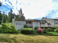 1 Lake Louise Dr #33 Bellingham WA, 98229