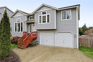 2124 150th Place Sw Lynnwood WA, 98087