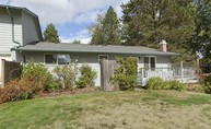 14546 30th Ave Ne Shoreline WA, 98155