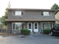 9330 Holly Dr #1 & 2 Everett WA, 98204