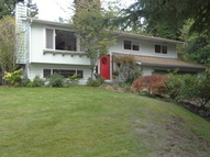14919 62nd Ave W Edmonds WA, 98026