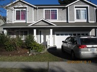 17830 Se 257th St Covington WA, 98042