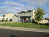 1711 W Virginia St Moses Lake WA, 98837
