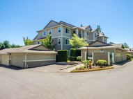 107 164th St Se #3-402 Bothell WA, 98012